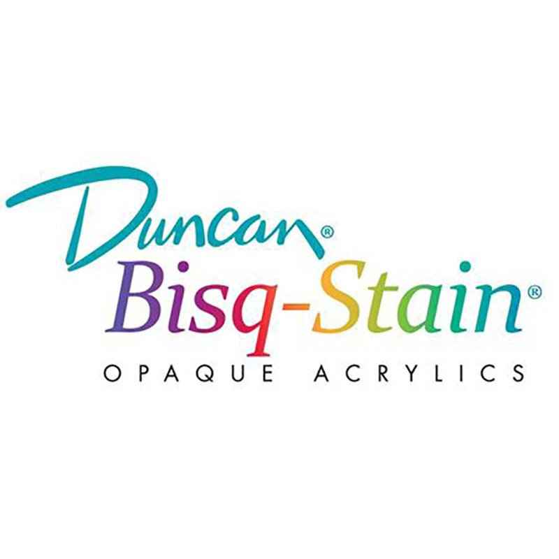 Bisq-Stain® - Acryliques Opaques