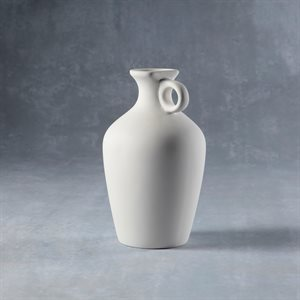 Shouldered Small Vase