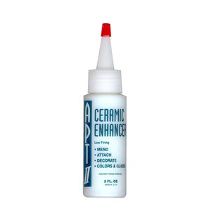 APT-II Ceramic Enhancer