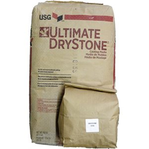 Drystone Ultimate